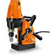Metal core drilling - KBB 30