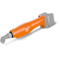 FEIN AccuTec - ASW 14-10 (uten batteri og uten vinkelhode)