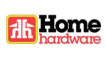 Home Hardware Spring Dealer Market