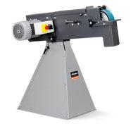 GRIT GX modular - GX 75 2H