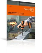 Het FEIN boormachineprogramma voor bouw en industrie