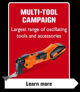 au-fein-multi-tool-campaign