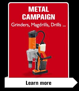 au-fein-metal-campaign
