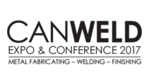 Canweld Expo