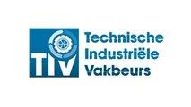 Technische Industriële Vakbeurs