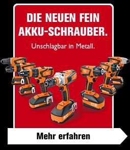 new schrauber special
