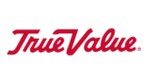 True Value Fall Reunion