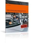 SuperWire und SuperCut – La soluzione perfetta per i vetri di ogni veicolo