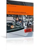 SuperWire i SuperCut – perfekcyjne rozwiązanie do wszystkich szyb samochodowych