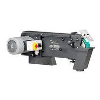 GRIT GI modular - GI 75 2H