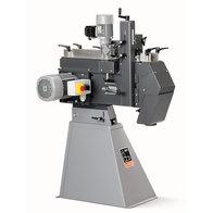 GRIT GI moduler - GRIT GILSGIB