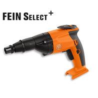 Metal screw gun - ASCS 6.3 Select