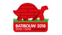 https://www.batibouw.com/en