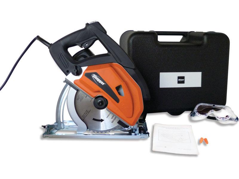 metal cutter saw. 9 in slugger metal cutting saw cutter