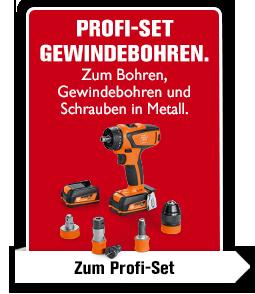 gewindebohren-special-de_at