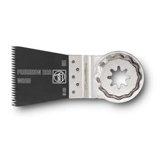 E-Cut Precision-Sägeblatt