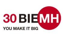 Feria Bienal Española de Máquina Herramienta Bilbao 2018