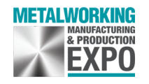 Metalworking Manufacturing & Production Expo 2018