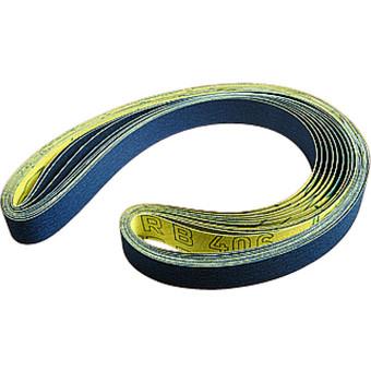 Slipband
