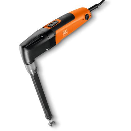 Prostřihovací nůžky - BLK 1.6 LE