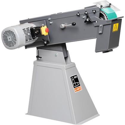GRIT GI modulární - GRIT GIS 150