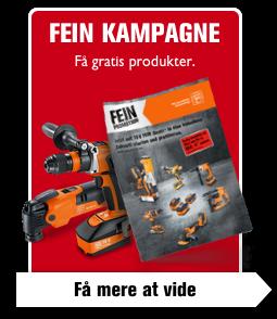 akku-promotion-flyer-da_dk