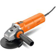 Compact angle grinders - WSG 15-125 PQ