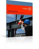 FEIN magnetkärnborrmaskiner – Ledande inom kvalitet och prestanda