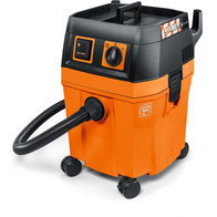 흡진기 - Dustex 35 L