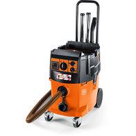 Støvsugere - Dustex 35 MX