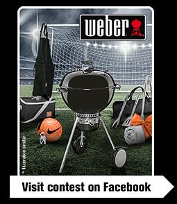 facebook wm gewinnspiele
