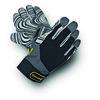 Vibrationsdämpfend, zertifiziert nach EN 388/420, EN ISO 10819, EEC Nr. 0200, VE 1 Paar