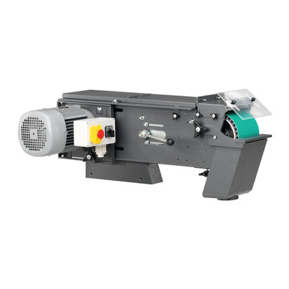 GI modular - GI 150 2H