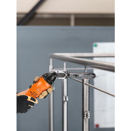 Surface Finishing Tools - BF 10-280 E Start-Set