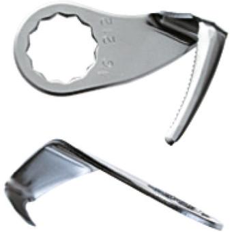 U-shaped