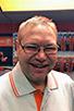 Carsten Storgaard - Salgskonsulent