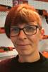 Heidi Kromann - Kundeservice