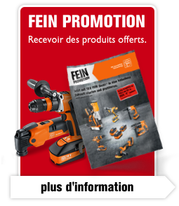 akku-promotion-flyer-fr_be