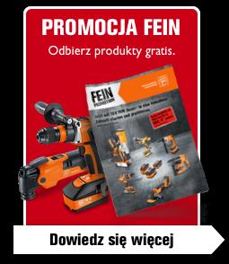 akku-promotion-flyer-pl_pl
