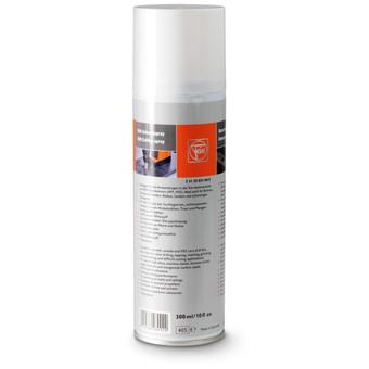 Spray de tăiere