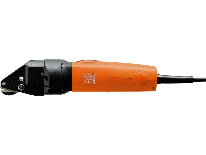 Slitting shears - BSS 2.0