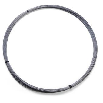 Cutting wire