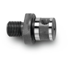 "QuickIN Plus adapter for 1/2"" UNF"
