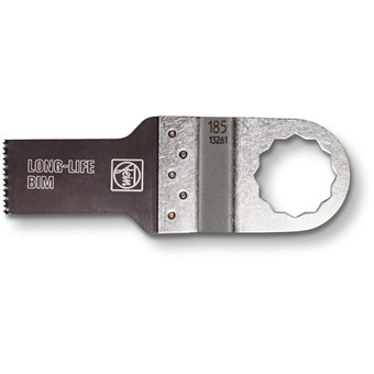 E-Cut long-life saw blades