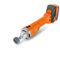 Raka slipmaskiner - AGSZ 18-280 BL