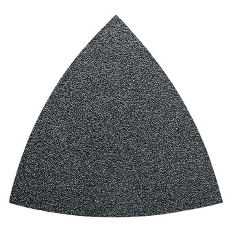 Zımpara, taş