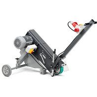 GRIT GI moduler - GIMS 150