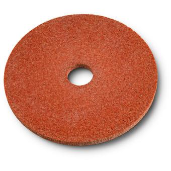 Disc abraziv vlies
