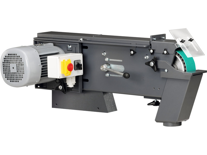 GRIT GI moduler - GRIT GI 75 2H