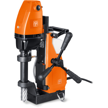 Metal core drilling - KBB 38